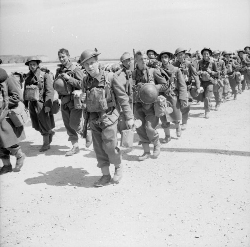 the_british_army_in_france_1940_f4693.jpg