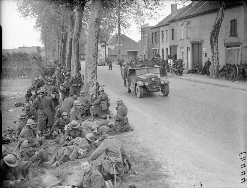 the_british_army_in_france_and_belgium_1940_f4444.jpg