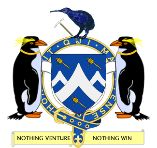 the_coat_of_arms_of_sir_edmund_hillary.png