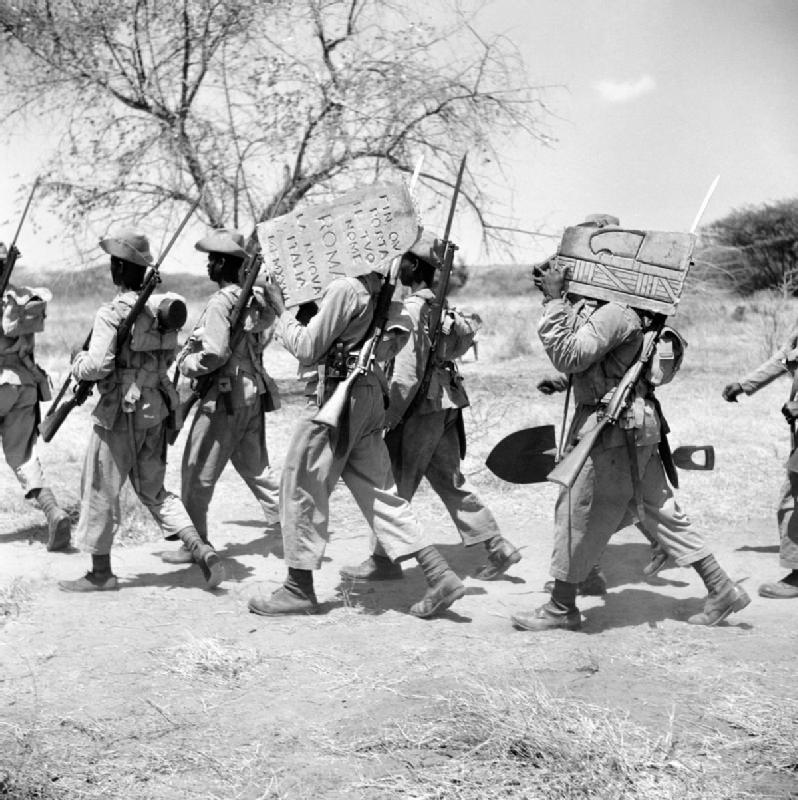 the_west_african_frontier_force_in_east_africa_1941_e2003.jpg