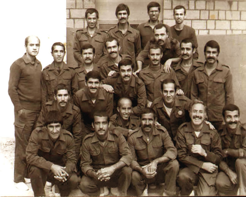 these_photograph_was_taken_in_1984_by_the_iraqis_at_salahedin_camp_near_takrit_iraq.jpg