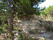 thor_heyerdahl_tomb.jpg