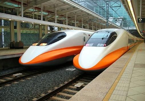 thsr_700t_modern_high_speed_train.jpg