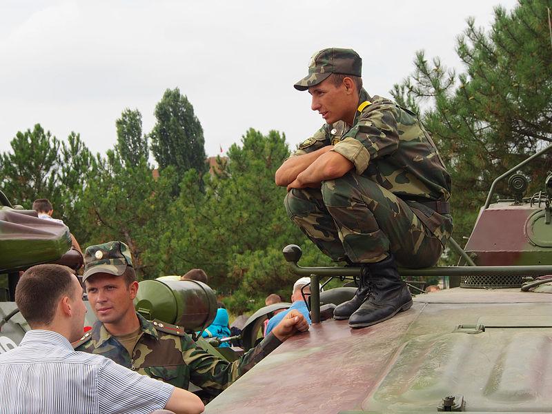 tiraspol_transnistria_13954559507.jpg
