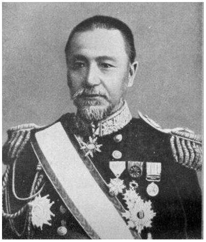 togo_heihachiro_1907.jpg