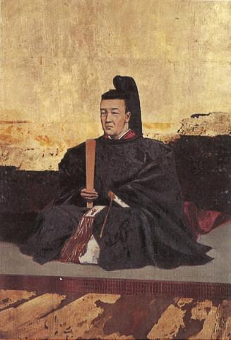 tokugawa_iesada_by_kawamura_kiyoo_tokugawa_memorial_foundation.jpeg