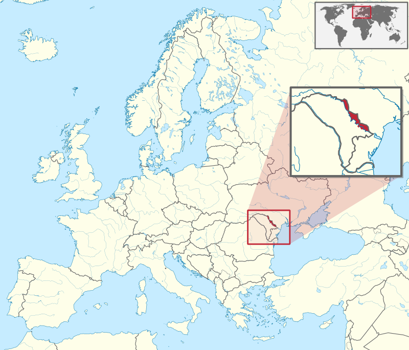transnistria_in_europe_zoomed_svg.png