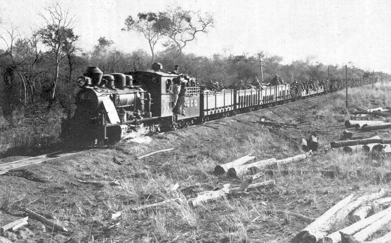 trem_transportando_paraguaios_para_a_guerra.jpg