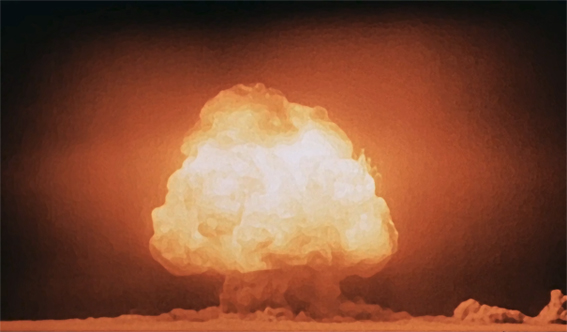 trinity_detonation_t_b.jpg