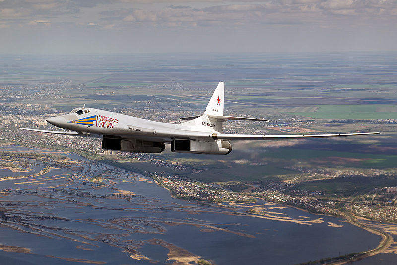 tupolev_tu-160_rf-94109.jpg