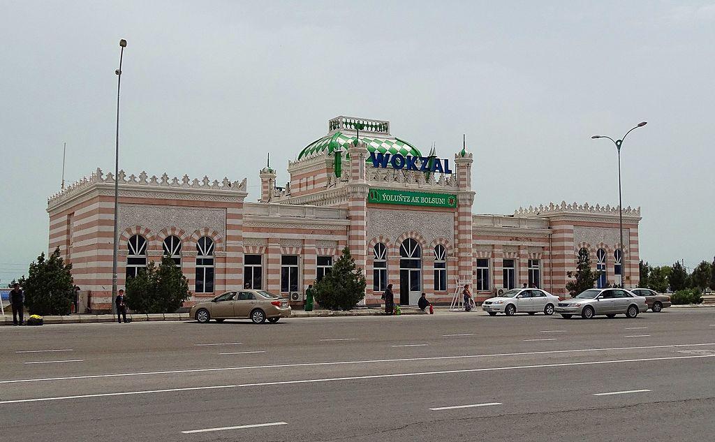 turkmenbasy-railway-station-2015.JPG