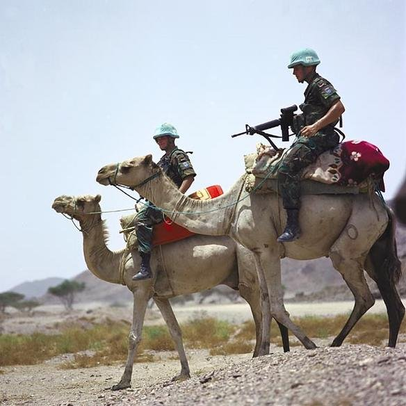 un_soldiers_in_eritrea.jpeg