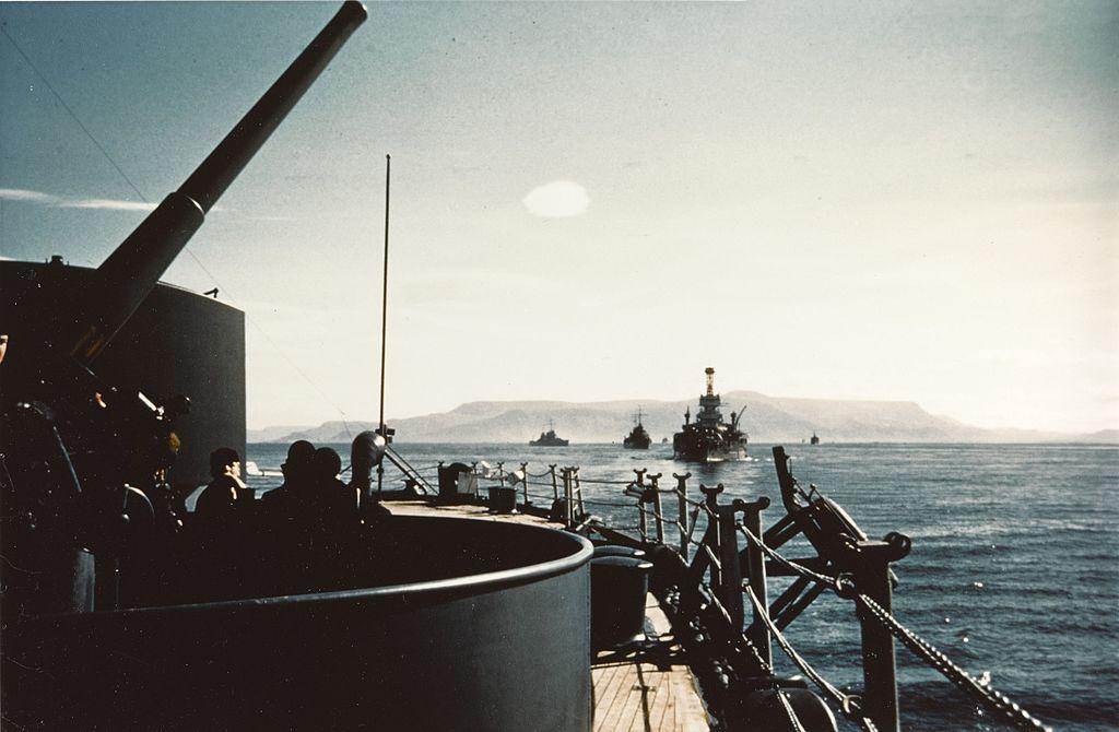 us_atlantic_fleet_ships_steam_out_of_reykjavik_harbour_in_july_1941.jpg