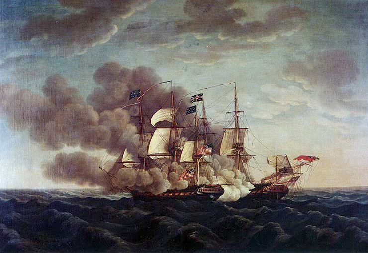 uss_constitution_vs_guerriere.jpg