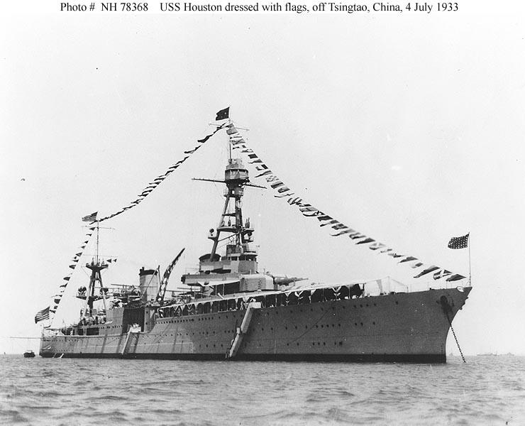 uss_houston_ca-30_at_tsingtao_china_4_july_1933.jpg