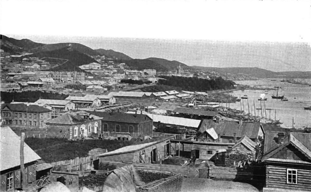 vladivostok_1898.jpg