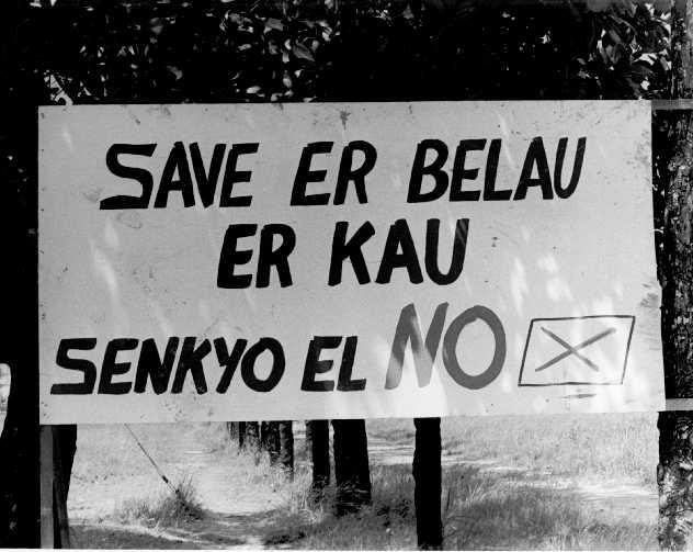 vote_no_sign_micronesian_constitutional_referendum_in_palau.jpg