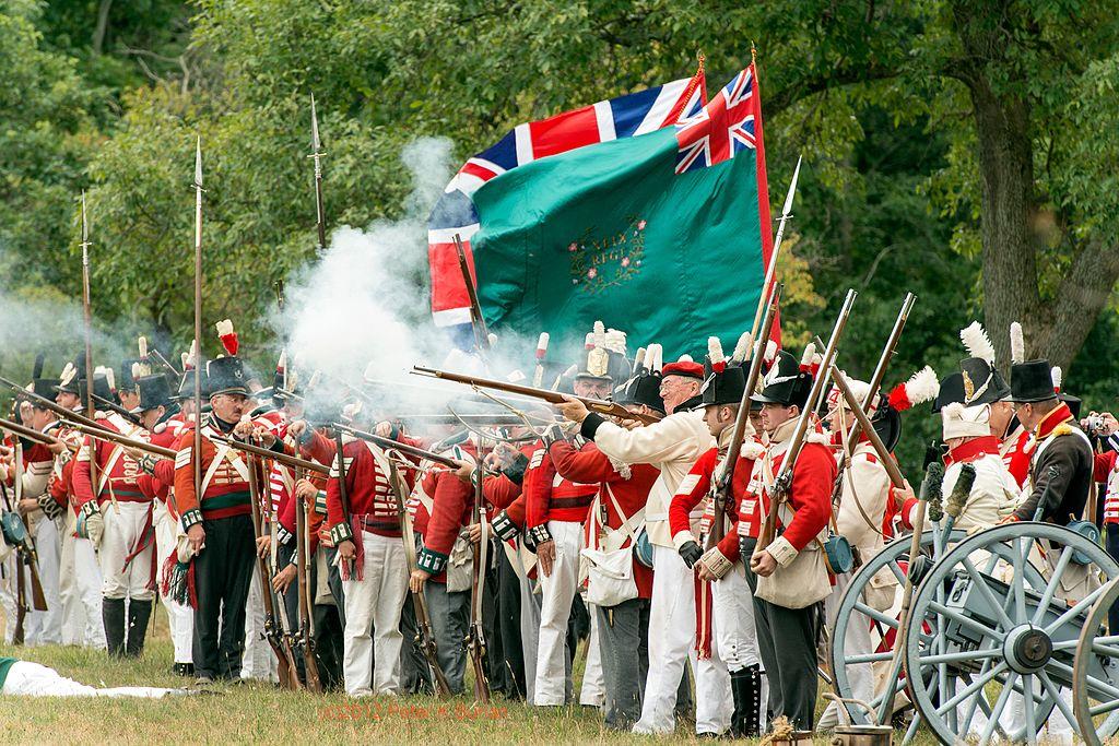 war_of_1812_re-enactment_old_fort_erie_ontario.jpg