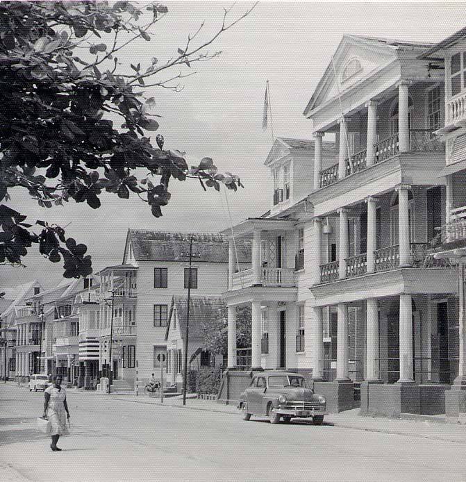 water-front_houses_in_paramaribo_1955.jpg