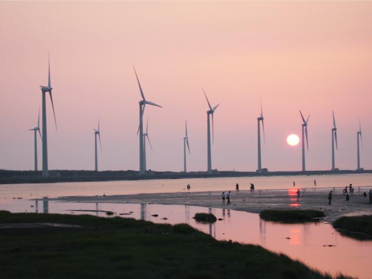 wind_power-kaumei.jpg