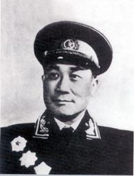 zhang_guohua.jpg