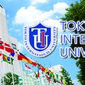 Online vizsgaidőszak a japán egyetemen