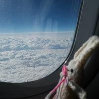 Két repülés között - tanácsok kevésbé rutinos utazóknak