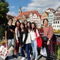 Tübingen vagy nem Tübingen, ez itt a kérdés