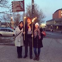 100 éves az észt nyelvű oktatás