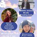 Virtuális közösség a japán egyetemen