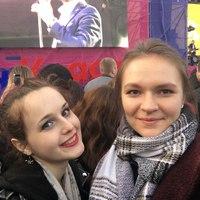 Kikapcsolódás Krasznojarszkban