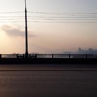 A város, ahol megállt az idő