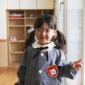 A japán iskolarendszer