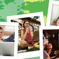 5 érv a Campus Mundi digitális kreditszerzés mellett
