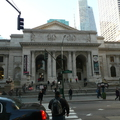 NYC 01: Átállás New Yorkra
