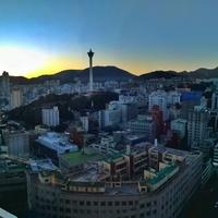 Busan – A holnap városa