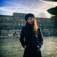 Párizs, a csodazóna