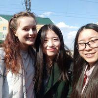 Utazás a transzszibériai expresszel
