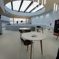 Online térből az egyetem épületébe