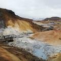 Búcsú Izlandtól: legszebb helyek