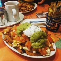 Kanadai ételkultúra – a juharszirupon innen és túl