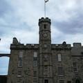 Nyitás után: múzeumok és kastélyok