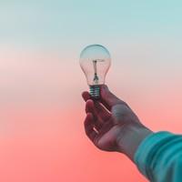Fókuszban a stratégiai gondolkodás