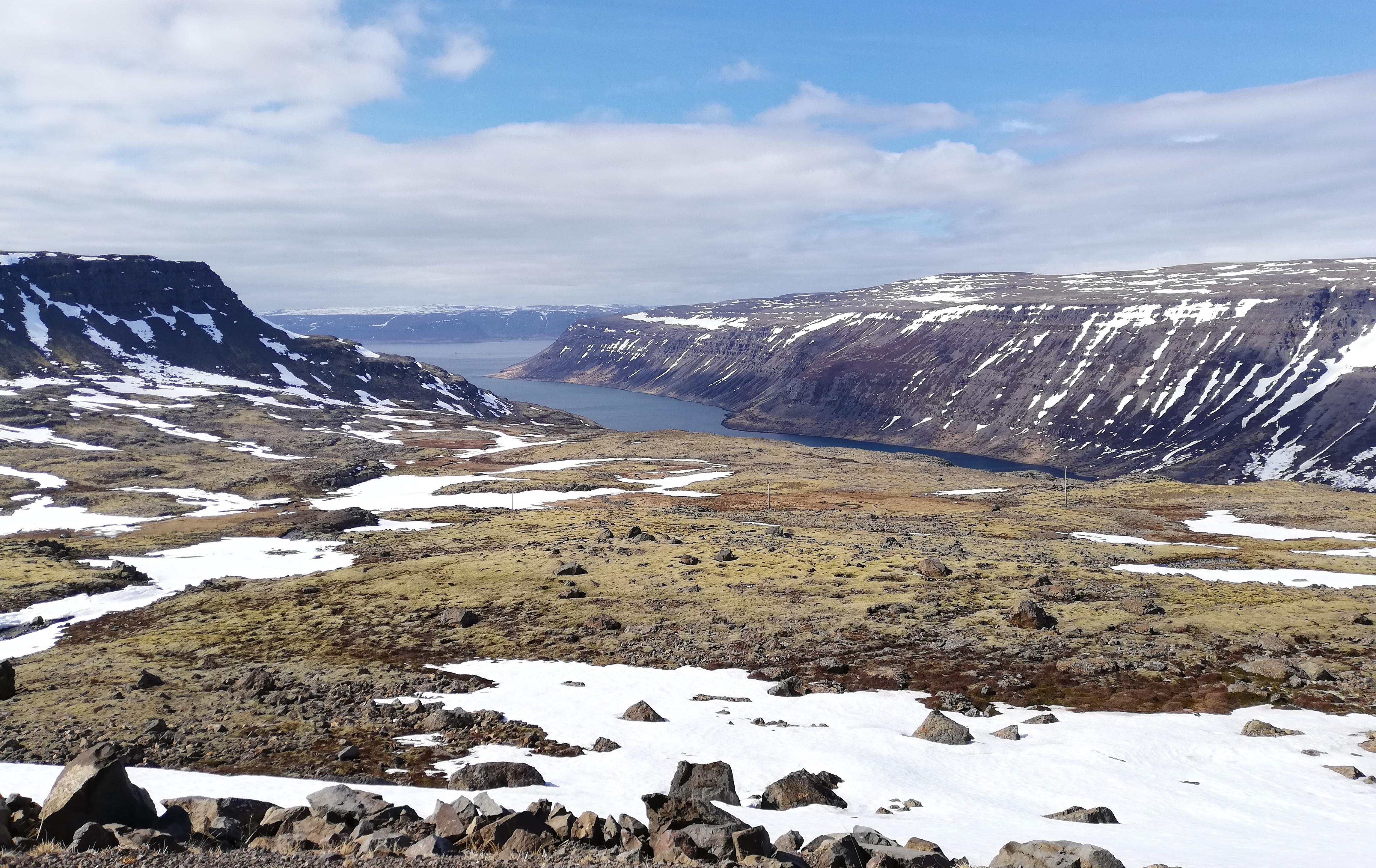 5_4_nyugati_fjordok.jpg