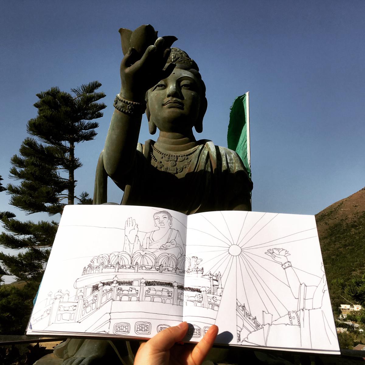 buddha-szobor.jpg