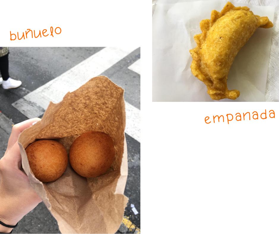 empanada_1.png