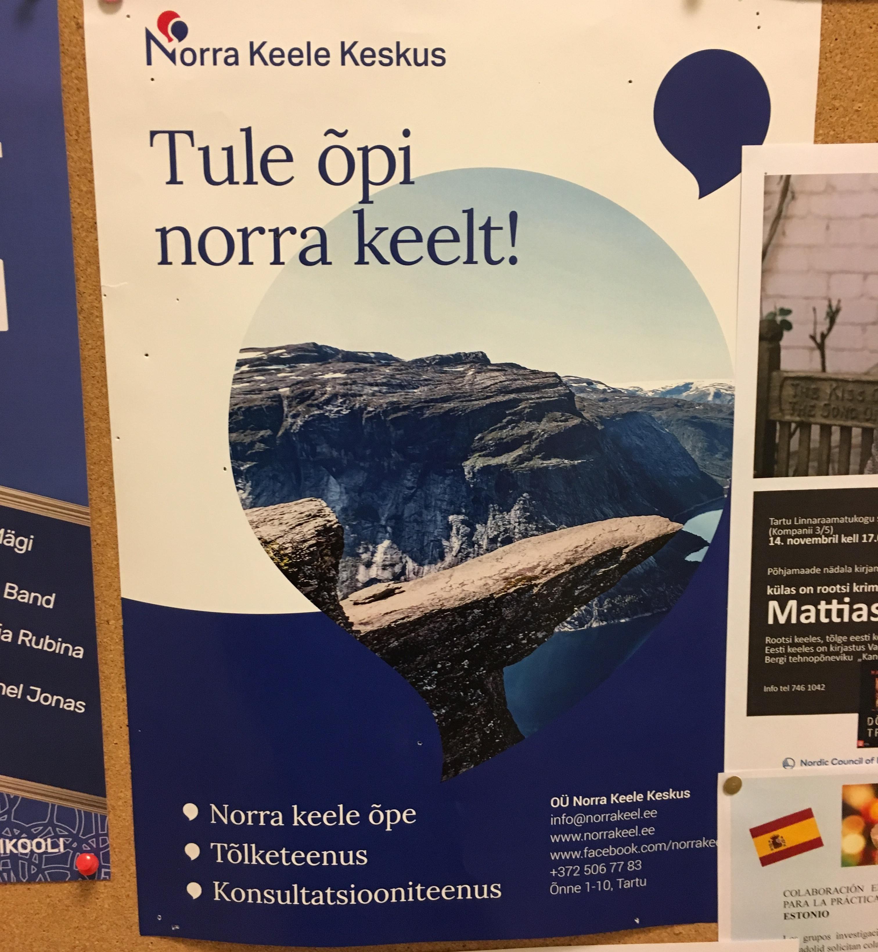 Finnugor nyelvcsalád: hasonló-e az észt a magyarhoz?