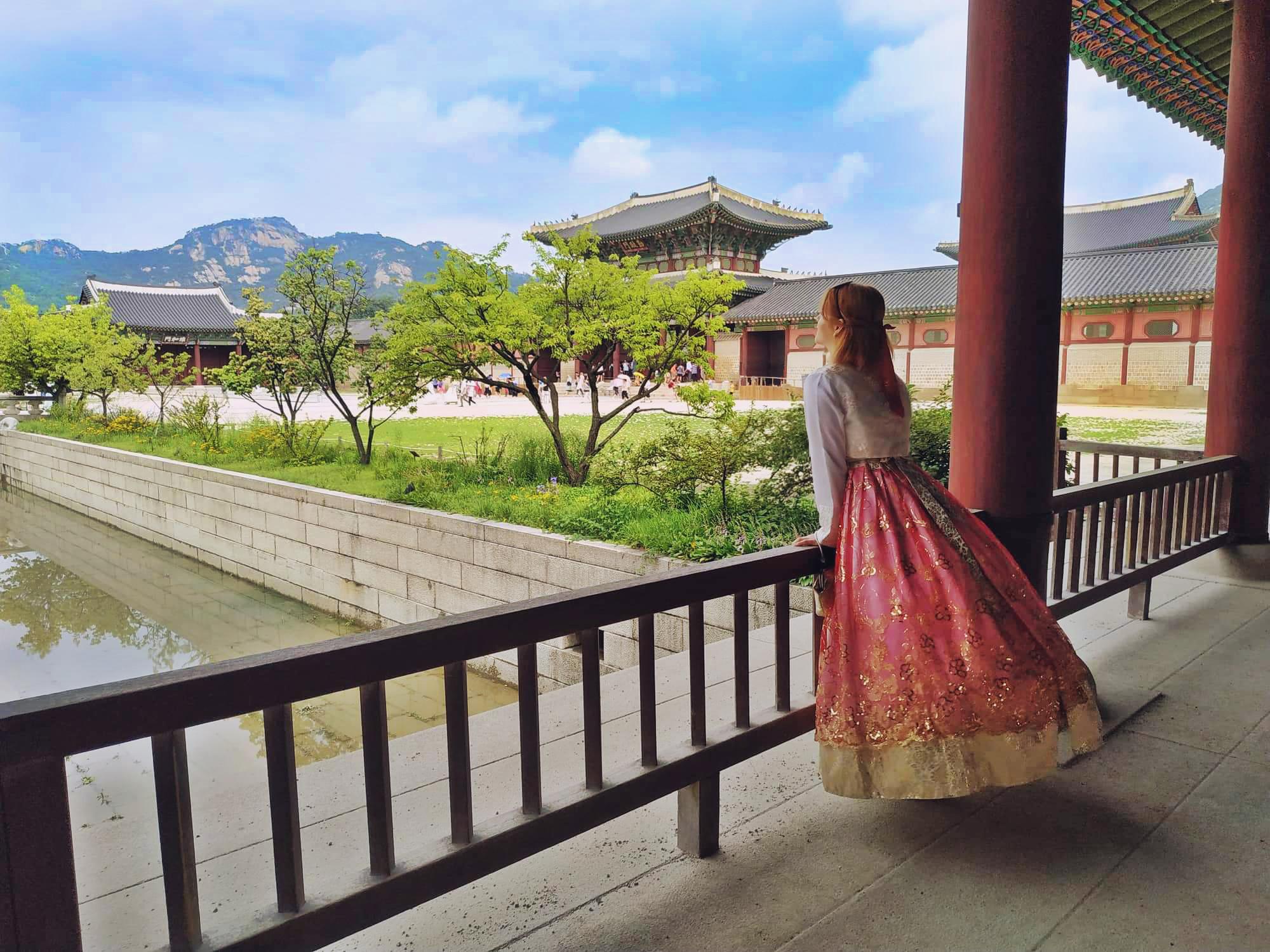 j_merci_korea1_4.jpeg