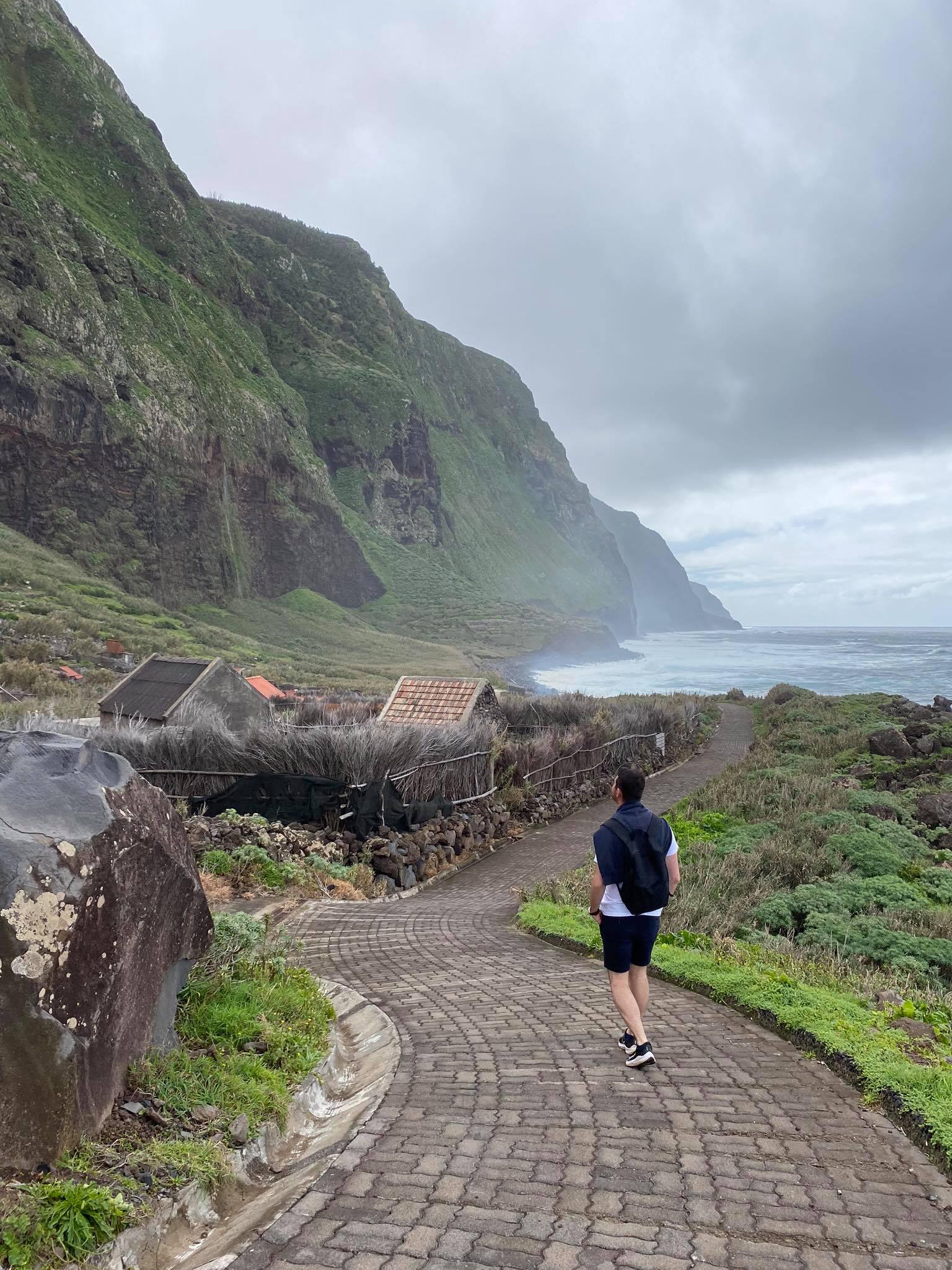 Az európai Hawaii