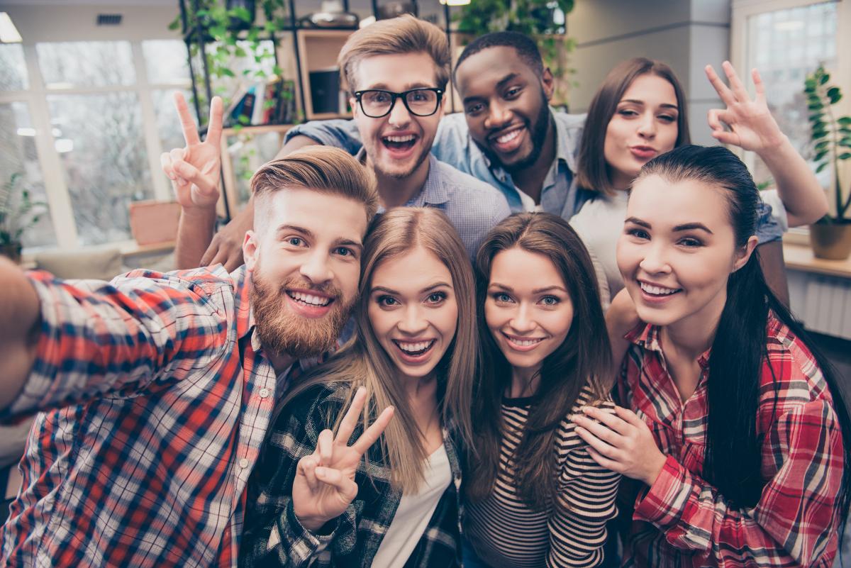 Külföldi szemeszter: kultúrsokkból a világ legjobb dolga lett!
